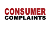 consumer complaints2
