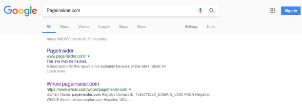 google_pageinsider.png