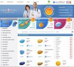 Cad-healthIndia