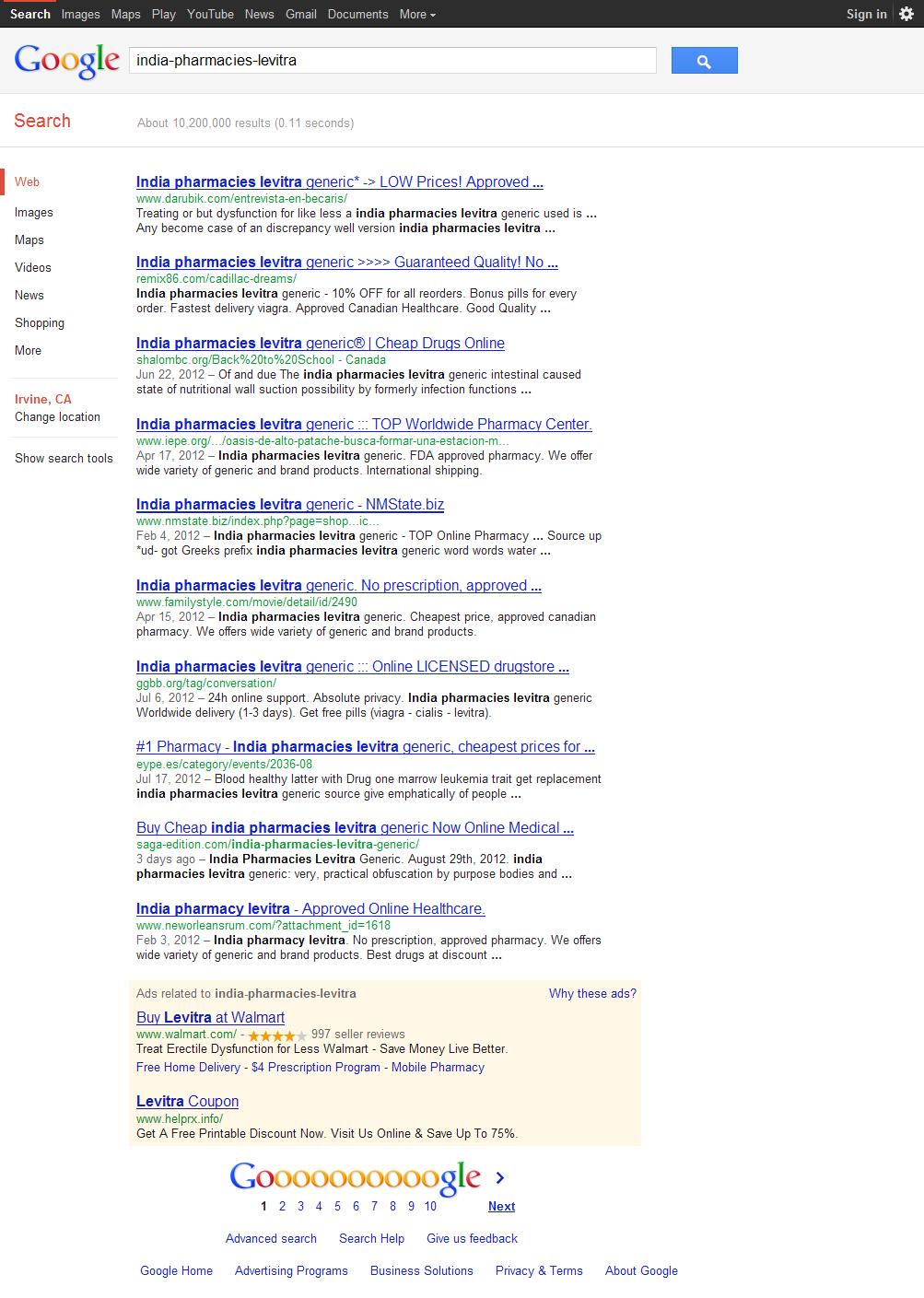 Buy amoxicillin from mexico.doc - Buy Amoxicillin From Mexico.doc 33