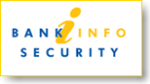 Bank info security2