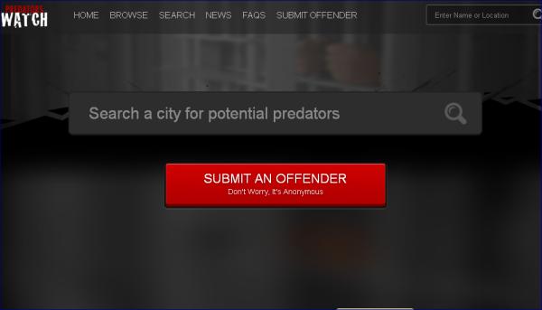 predatorswatch4