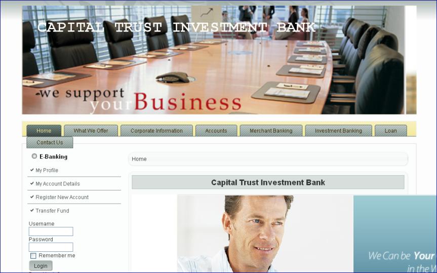 capitaltrustin