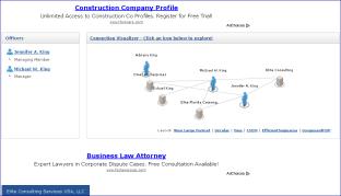 corporatewiki-elite consulting