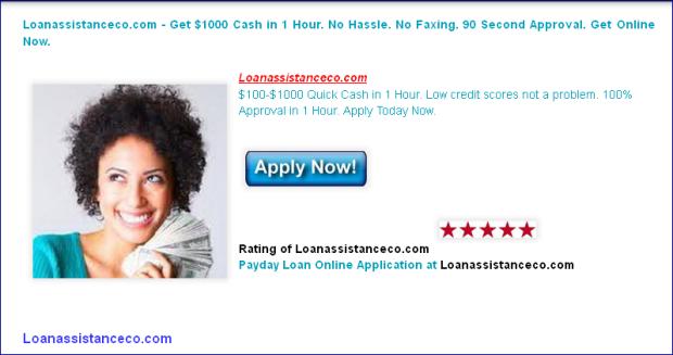 Loanassistanceco