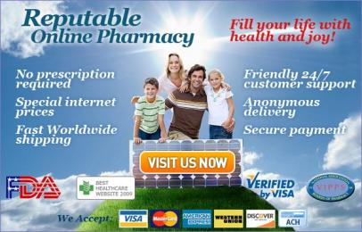 reputable online pharmacy