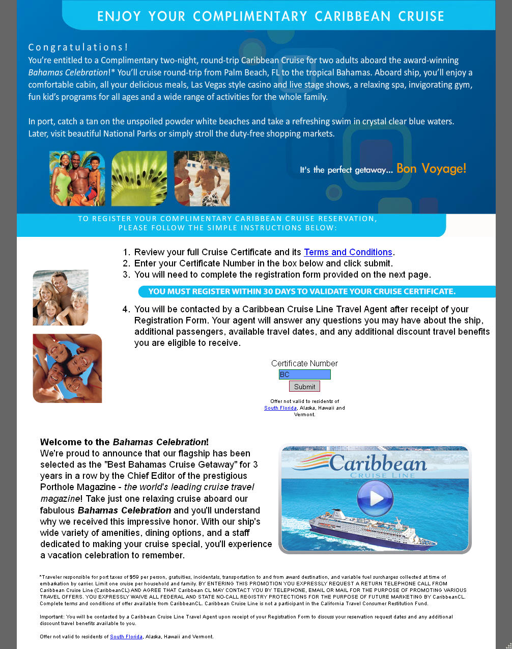 caribbean-cruise.png