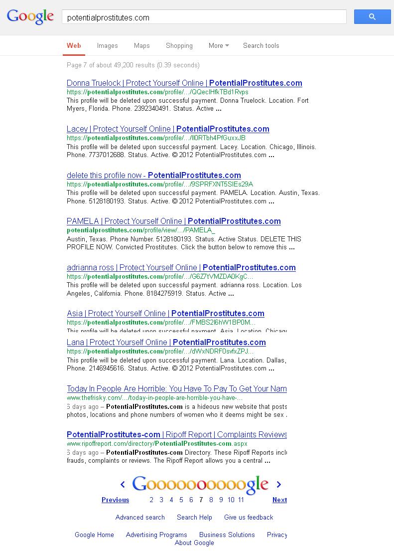 google_potentialprostitute