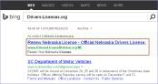 driverslicensedivision.org