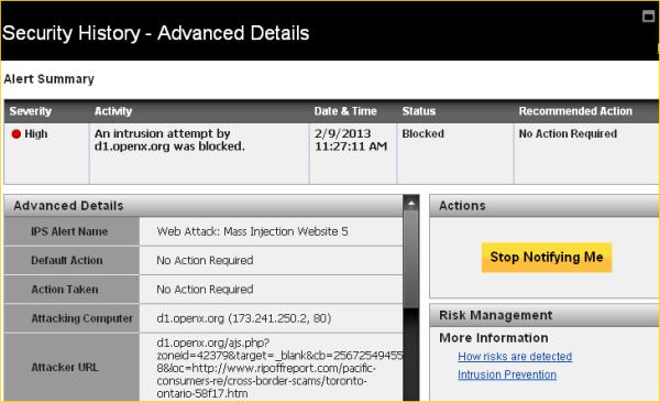 intrusion attack3