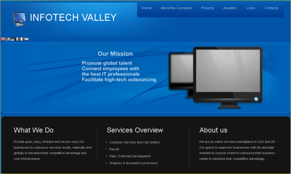 uk-infotech-valley