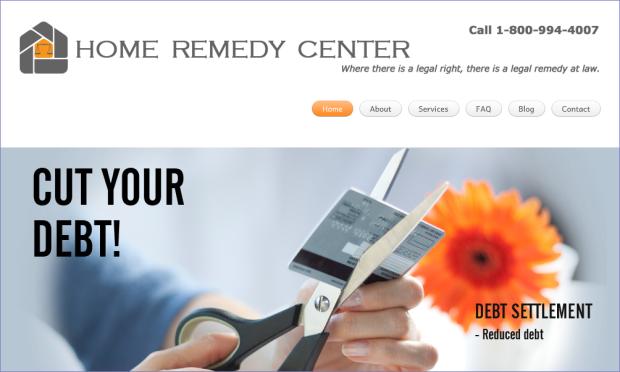home remedy center2
