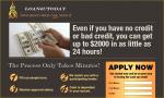 Loan4utoday
