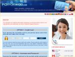 payforweb