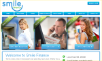 smilefinancecouk