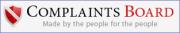 logo-complaintsboard
