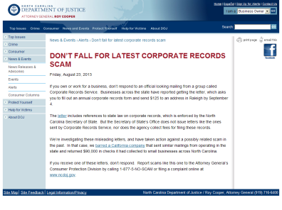 corporate record services2