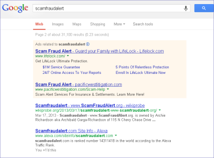 Google Lifelock2