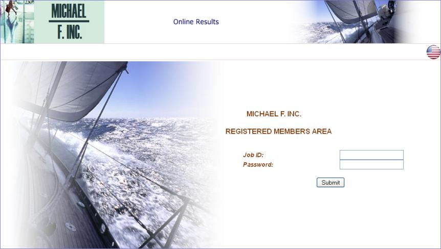 MichaelF Inc