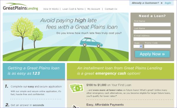 great plains lending2
