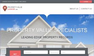 propertyvaluelookup