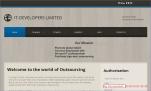it-developers-limitedcom