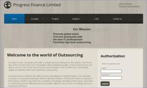 progress-finance