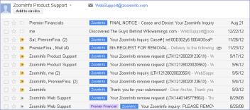 zoominfo2