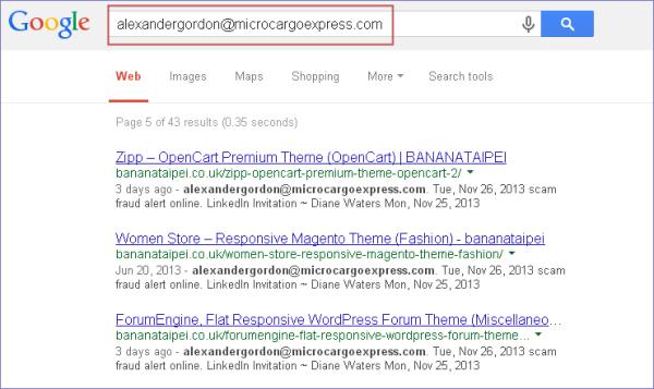 bananataipei.co.uk