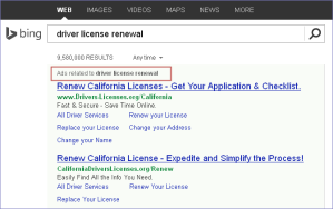 bing_CA driverslicense