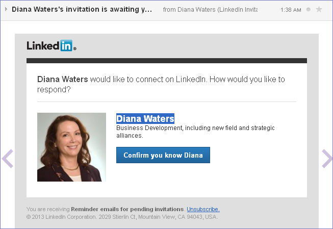 DianeWaters