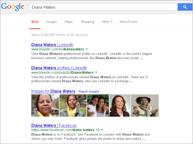 DianeWaters2