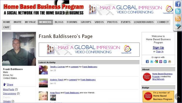 Frank Baldissero2