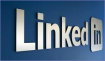 LinkedIn4