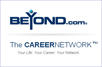logo-careernetwork
