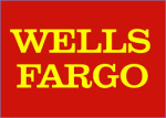 wells fargo2