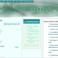 healthgov-info