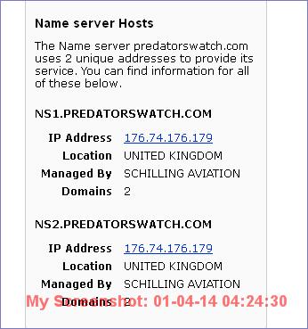 NTERNETTRAFFICCOM2