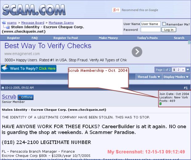 scam_client messaging4