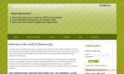 smart tech solutions2