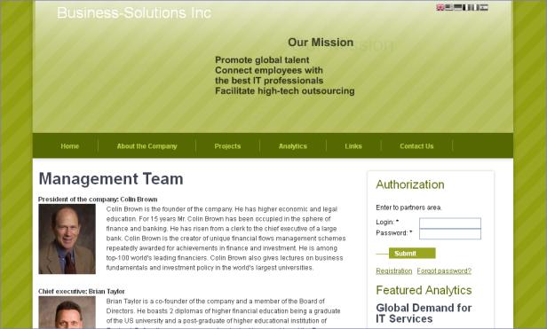 business-solutionsinc