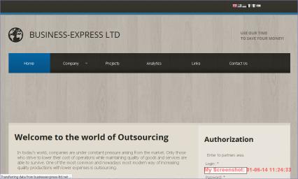 businessexpress-ltd