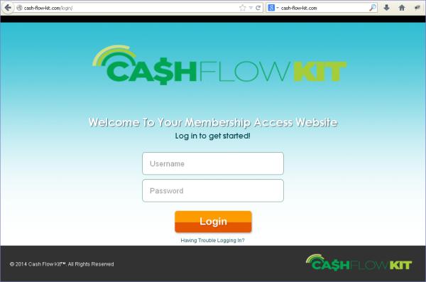 cash-flow-kit