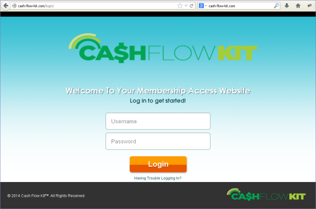 cash-flow-kit