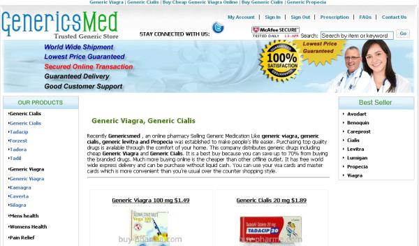 Genericsmed2