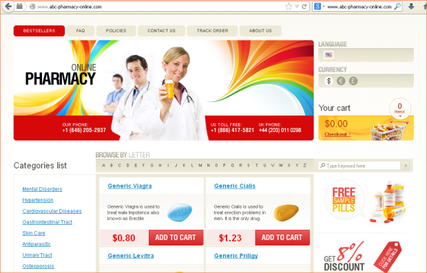 abc-pharmacy-online