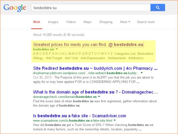 buycheapvigrafromindia_google