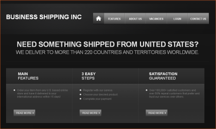business-shipping