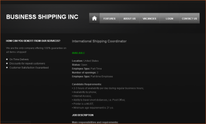 business-shipping2
