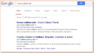 cross-culture2